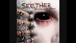 Seether-Truth With Lyrics