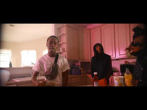 Kayvo X Lil Rugger - 325 (Official Video) | Directed By Valley Visions