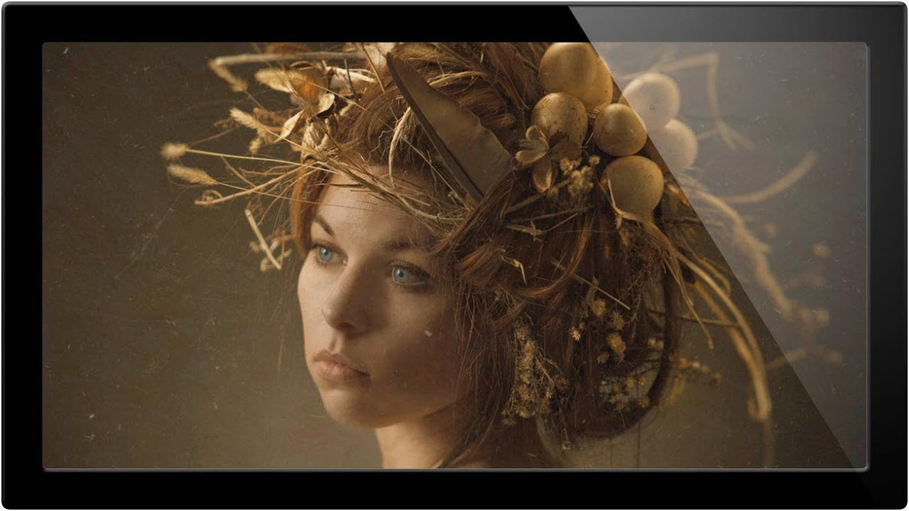A Breakdown Of Blend Modes | Photoshop Tutorial