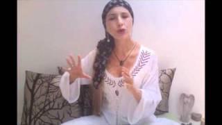 13 września - święto Bogini Miłości Afrodyty, Wenus - Lady Rowena - Maria Bucardi odpowiada