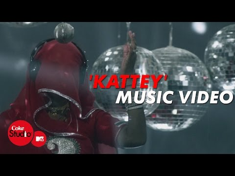 'Kattey' - Ram Sampath, Bhanvari Devi, Hard Kaur - Coke Studio @ MTV Season 4