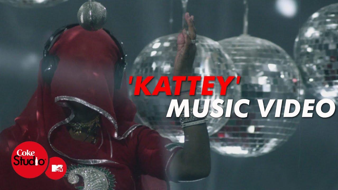 'Kattey' - Ram Sampath, Bhanvari Devi, Hard Kaur - Coke ...