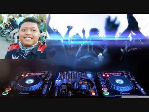 DJ ANJING KACILI - jAMAN NOW - AKIMILAKU (PEKAN RABU) V2 2018 ENAKK KALEE.