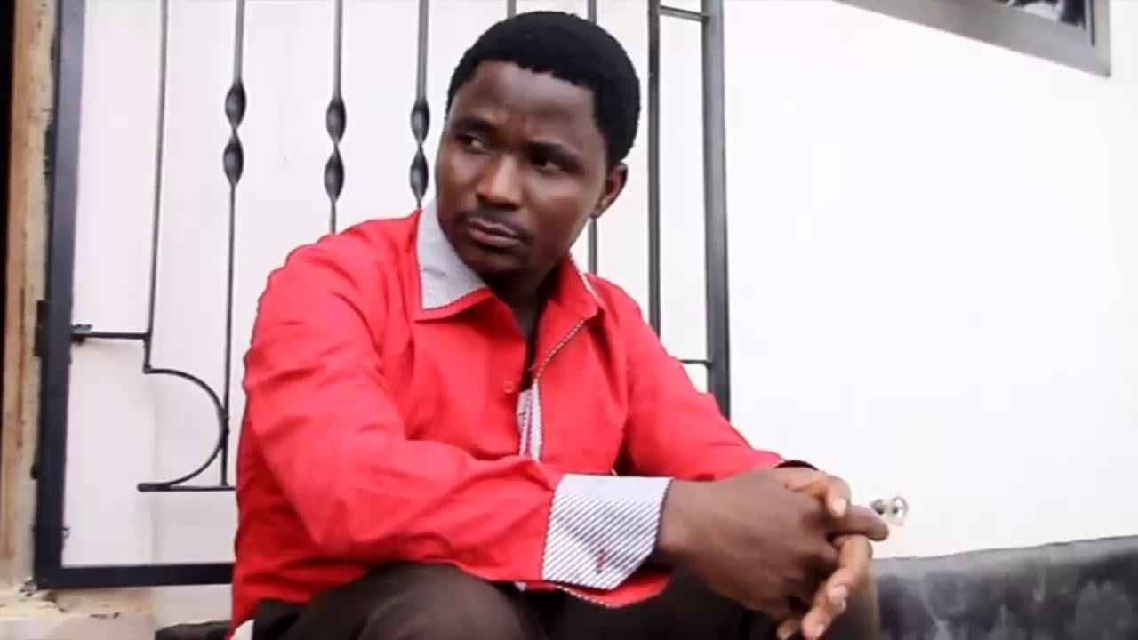 Download IMANI YA MCHUNGAJI Part 2 - Riyama Ally, Ayub Mlawa (Official Bongo Movie)
