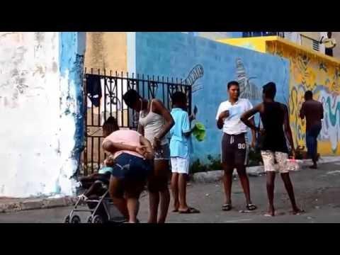 Download 41 fleet street - Kingston Downtown - Jamaica Mp4 baru