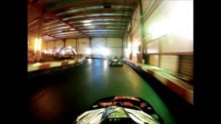 karting speedpark compiegne