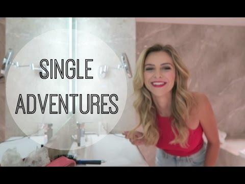 adventures for successful singles winnipeg