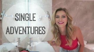 Single Adventures