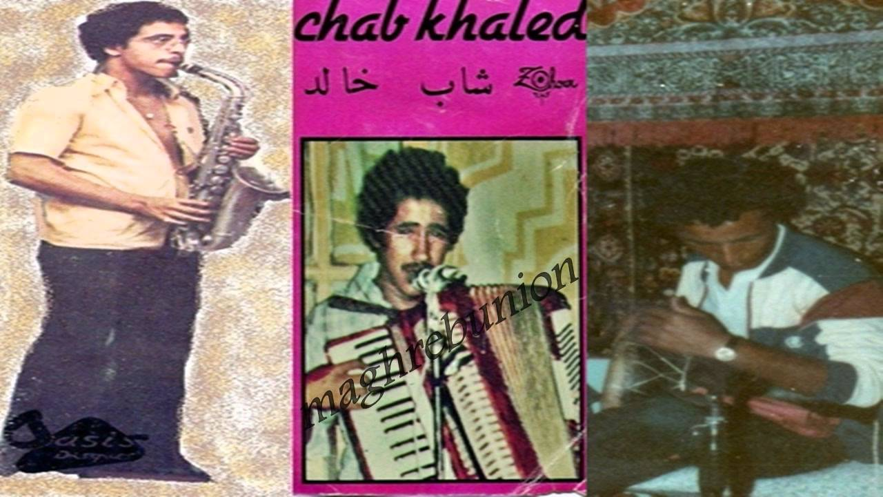 album cheb khaled 2012 winrar