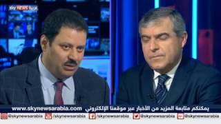 البطالة وتحديات التنمية في العالم العربي