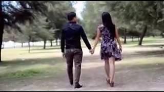 Lagu Minang Putri   Batin Taseso