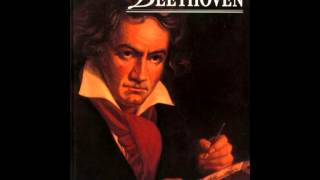 Beethoven - Symphony No. 5 in C minor
