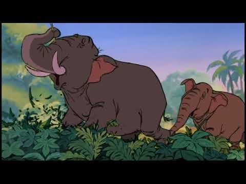 Patrouille des éléphants - Éléphant du web - Le guide de l'éléphant du web