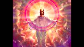 Sevirem seni ISA. ilahi