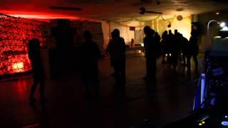 "RootikalyMovement plays AddisRecords Pre""Kabaka ft.Chronixx-Ghetto Blues""@ Dub Awakening#4"