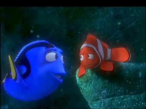 SUMMER KAPAMILYA BLOCKBUSTERS: Finding Nemo