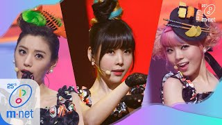 [Orange Caramel - Catallena] Family Month' Special | M COUNT…