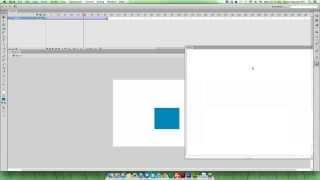 Convertendo Flash para Html 5 com CreateJS - Rápida demonstração