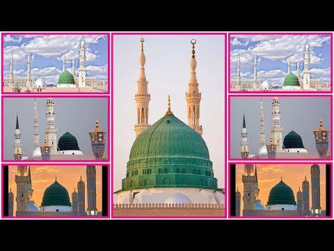 mubarak-ho-muhammad-mustafa-tashreef-le-aaye- -eid-milad-un-nabi-2019- -whatsapp-status