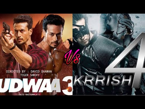 judwaa-3-movie-trailer-vs-krrish-4-trailer-|-hrithik-roshan-vs-tiger-shroff-|-katrina-kaif-|-2021