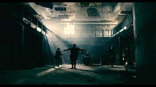 phatmans after school「未完成フューチャー」(from Mini Album『未完成フューチャー』)Music Video