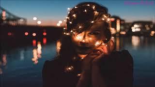 Sohn - Lights (Gab Rhome (Feat. Demetrius) Rework)