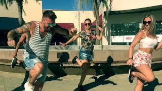 Baixar Échame La Culpa - Luis Fonsi & Demi Lovato - Marlon Alves Dance MAs - Zumba