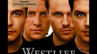 Westlife - If I Let You Go (acoustic)