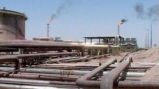 OPEC'in pazar payı artacak - economy