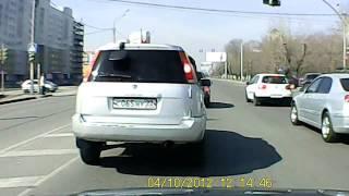 видео Видеорегистраторы автомобильные купить в барнауле
