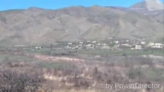 Video Zengilan rayonu Aqbend kendi. Son cekiliw 26/03/2017 download MP3, 3GP, MP4, WEBM, AVI, FLV Desember 2017