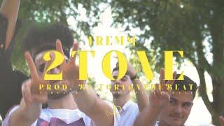 Download TREMM - 2TONE