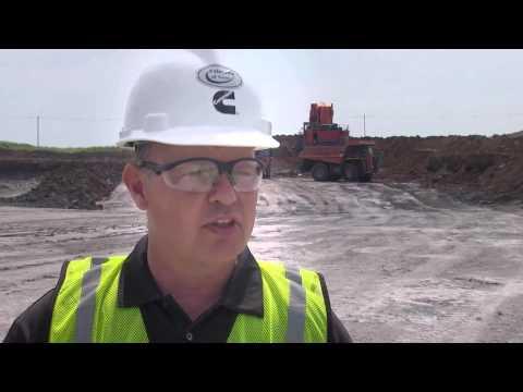 Uptime That Pays: Vigo Coal Customer Testimonial