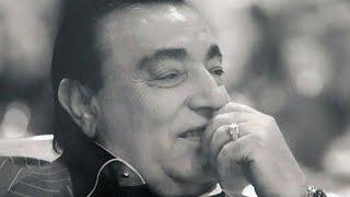 Фильм про Аслана Усояна (Дед Хасан) Езид по национальности 2016