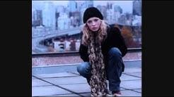 "Britt Irvin ""Beautiful"" 2003 Demo"