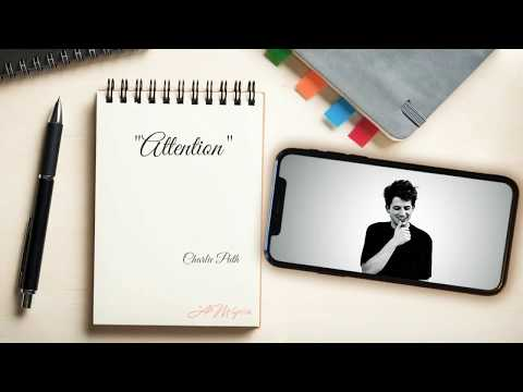 West Dangdut - Attention - Charlie Puth (AMlyrics)