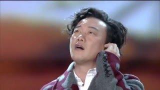 [Vietsub] Vòng bốn mùa 四季圈 - Eason Chan Trần Dịch Tấn 陈奕迅