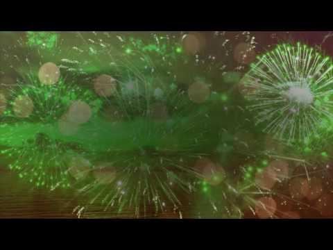 Matrix & Futurebound -  Light Us Up - (PBH & Jack Shizzle Remix)