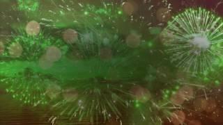 Скачать Matrix Futurebound Light Us Up PBH Jack Shizzle Remix
