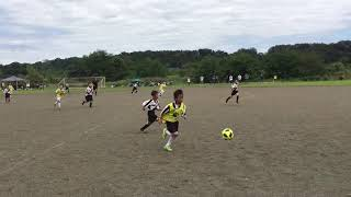 2018厚木市リーグU-10 thumbnail