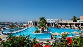 chc athina palace resort spa