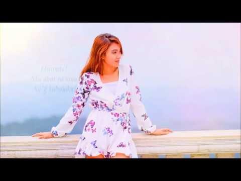 Move On Na by: Celine Carpenter (One Last Time Bisaya Version)
