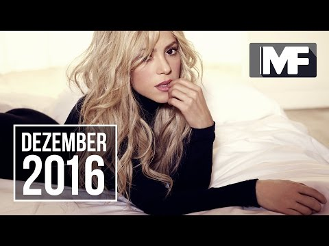 Germany TOP 100 Single Charts | 2017 (German)