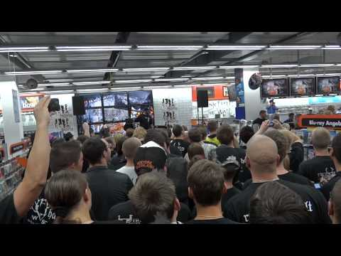 fwsc-song-+-wir-reiten-in-den-untergang-unplugged---06.10.2012-fürth