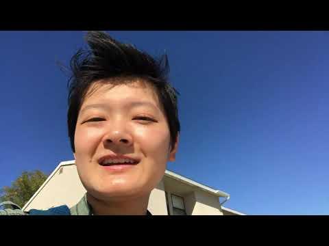 Life As A Marymount California University Student