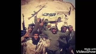 Download Video تقدم ياللواء12__غناء الفيتوري...كلمات محمد نصر MP3 3GP MP4