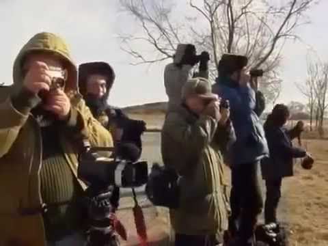Dokumentation Nordkorea