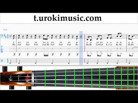you-need-to-calm-down-cello-tabs---taylor-swift-you-need-to-calm-down-notes-solo-tutorial