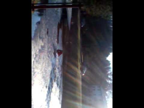 video 2012 04 15 18 17 26