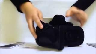 VR BOX 3D очки виртуальной реальности, оптом из Китая(, 2016-03-22T14:16:06.000Z)